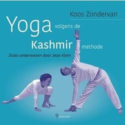 Yoga volgens de Kashmir methode