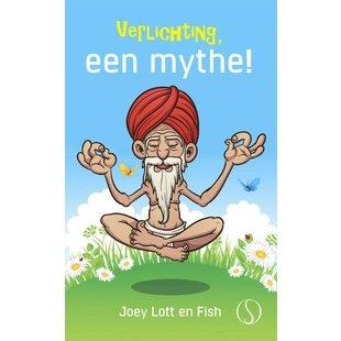 Verlichting, een mythe!