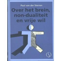 Over het brein