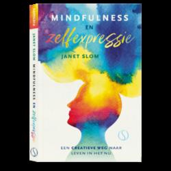 Mindfulness en zelfexpressie