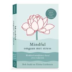 Mindful omgaan met stress