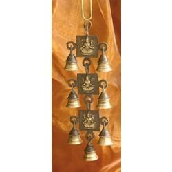 Chimes Lakshmi