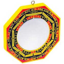 Bagua spiegel bol