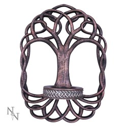 Tree of Life kaarshouder