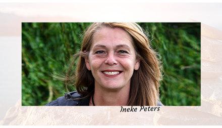 Ineke Peters