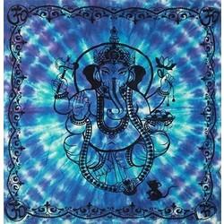 Ganesha Altaarkleed
