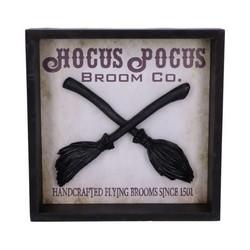 Hocus Pocus Bezem Co 20cm