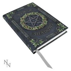 Book of Shadows Ivy 17 cm