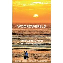 WOORDWERELD