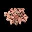 Jaspis Luipaard trommelsteen