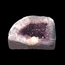 Amethist geode 5