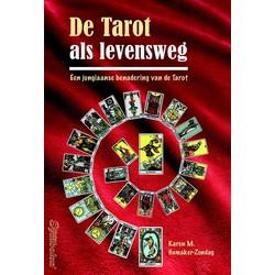 De Tarot als levensweg
