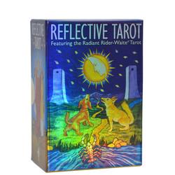 Reflective Tarot (Pocket)