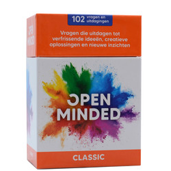 Openminded Classid