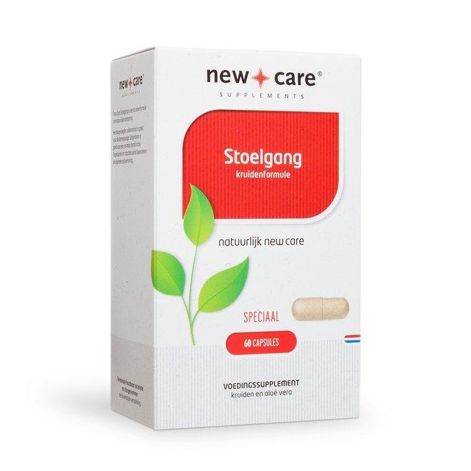 NewCare Stoelgang