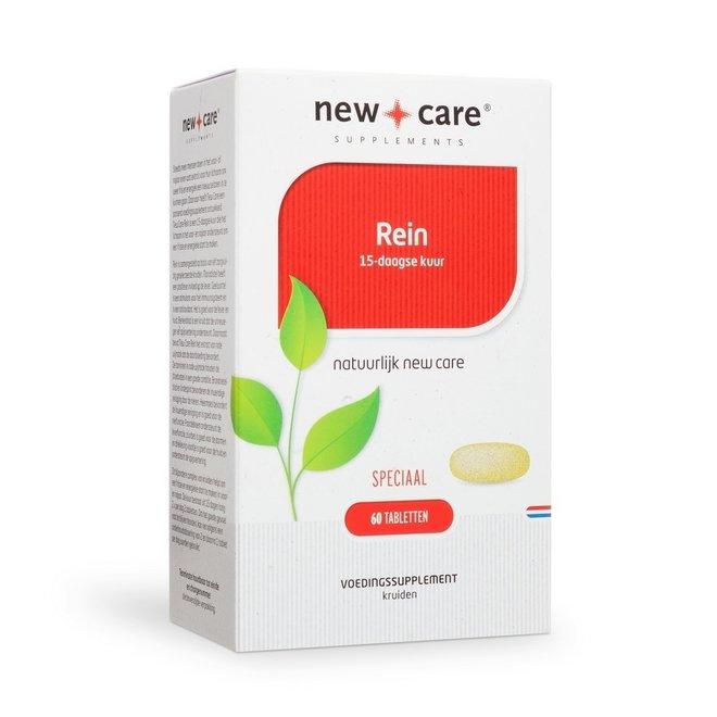 NewCare Rein