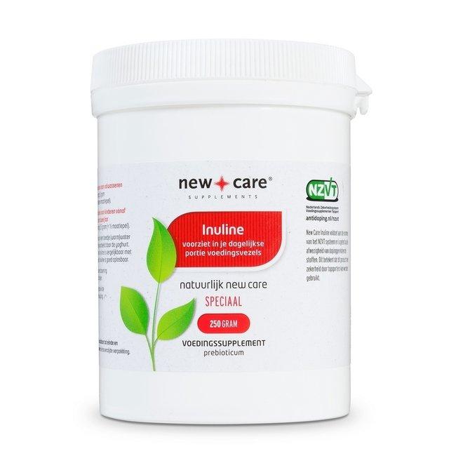 NewCare Inuline