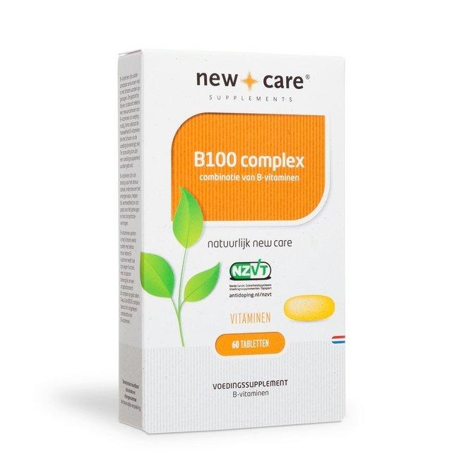 NewCare B100 complex