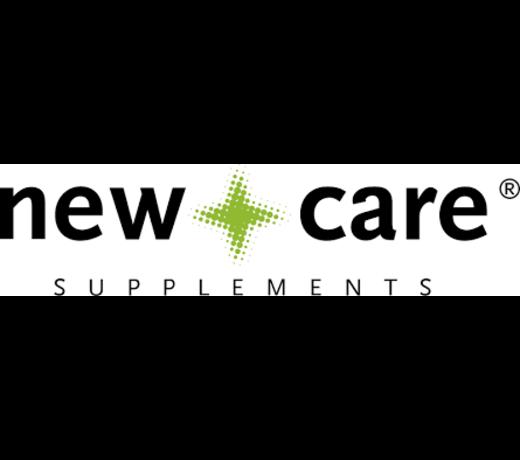NewCare supplementen