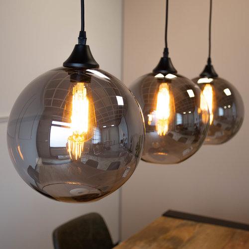 Lampen Industrial