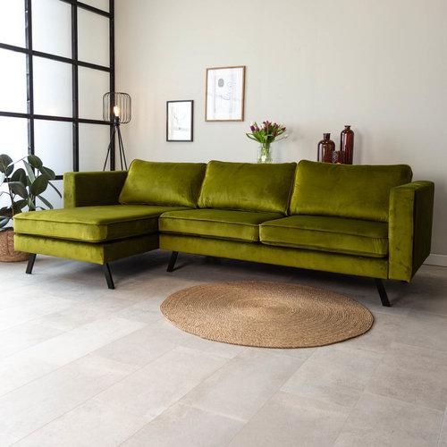 Sofas Industrial