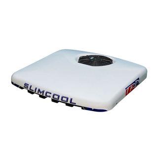 SlimCool Standairco DAF XF Euro 6