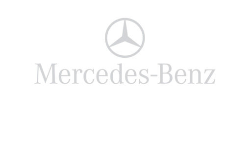Mercedes Parking Coolers