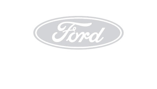 Ford Standairco's