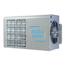 Rietveld Piccolo Splitter PS3000 Climatiseur de toit IVECO Stralis