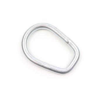Hijsband Triangel 30 mm
