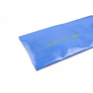 PVC beschermhoes 120 mm voor hijsband