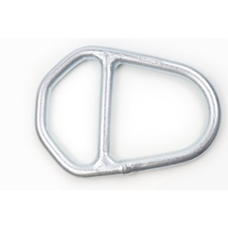Hijsband Doorsteektriangel 30 mm