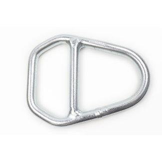 Hijsband Doorsteektriangel 60 mm