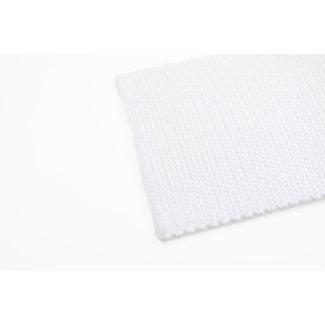 Dyneema protective cover for webbingsling 1,3 mm