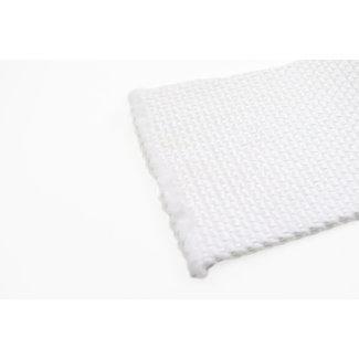 Dyneema beschermhoes voor hijsband 3 mm