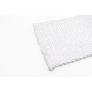 Dyneema protective cover for webbingsling 3 mm