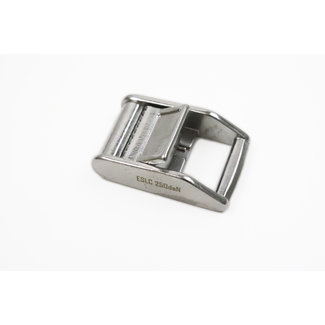 Clamp buckle 25 mm