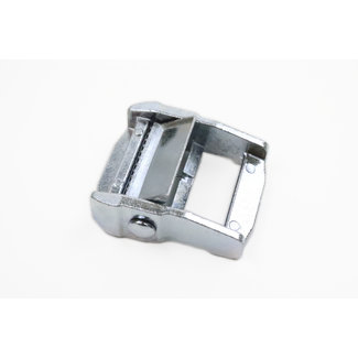 Clamp buckle 35 mm
