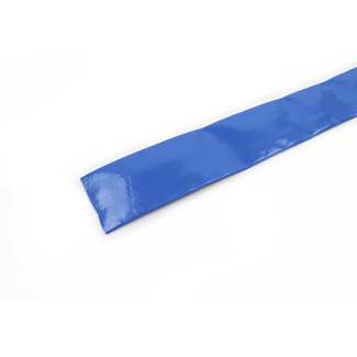 PVC protective cover 80 mm for roundsling