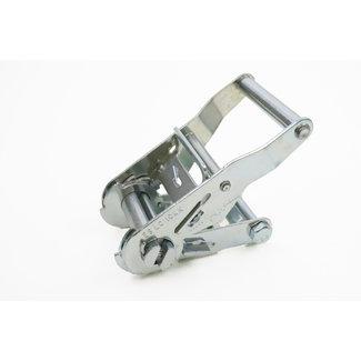 Ratchet 35 mm wide handle