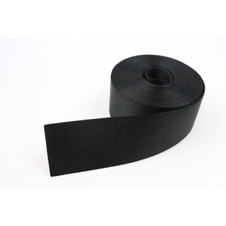 Polyester spanbandweefsel 48 mm ASG