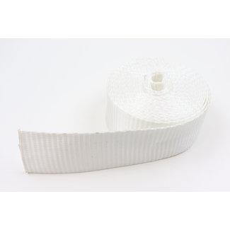 Polyester spanbandweefsel 50 mm MBL 4800 daN