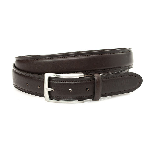 JV Belts Unisex riem bruin