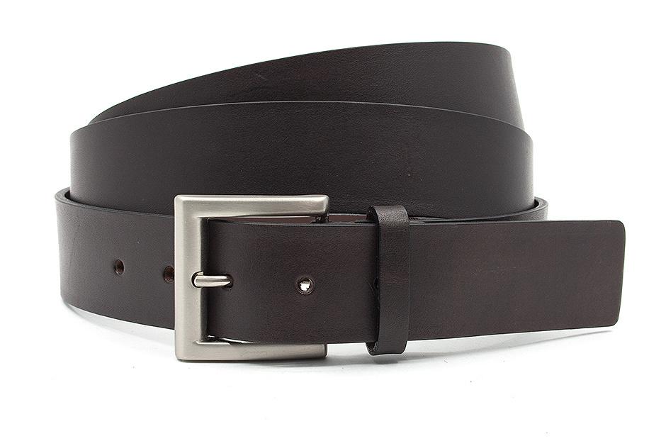 JV Belts XL riem maat bruin