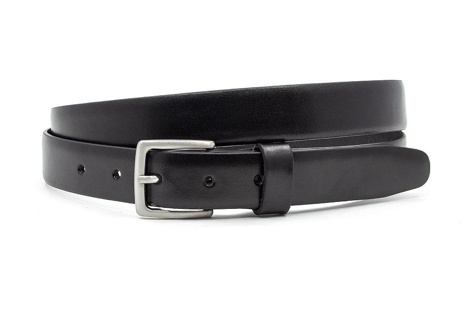 Thimbly Belts Zwarte pantalon riem