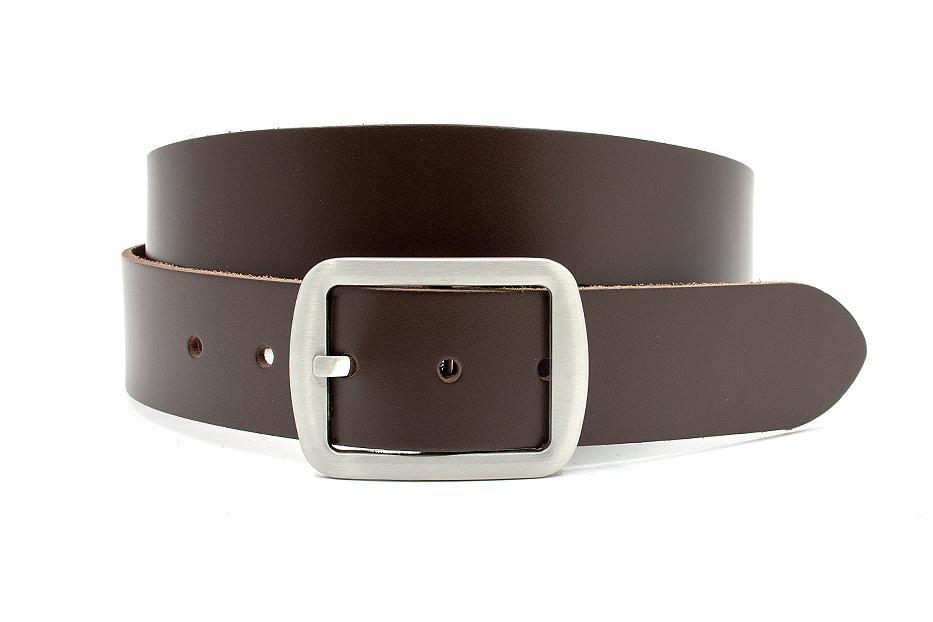 Thimbly Belts Damesceintuur bruin