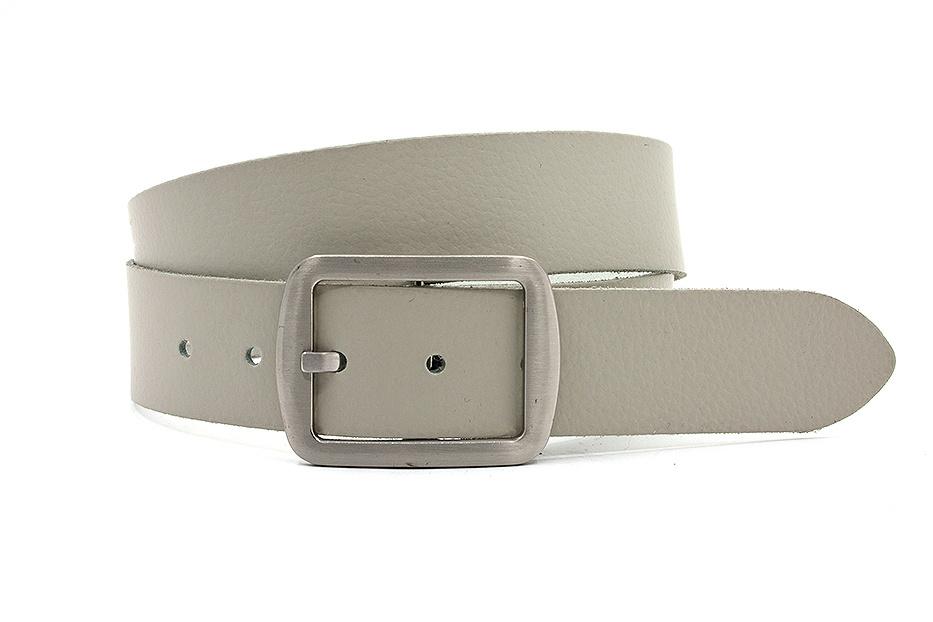 Thimbly Belts Damesceintuur beige