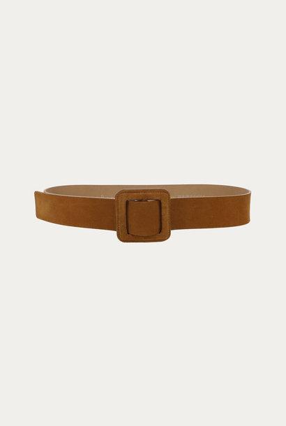 BA&SH ceinture betty
