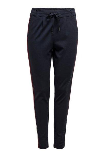 PEPITES only poptrash plis pantalon