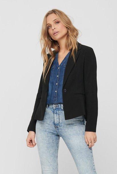 ONLY blazer ajusté